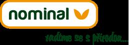 shop.nominal.cz