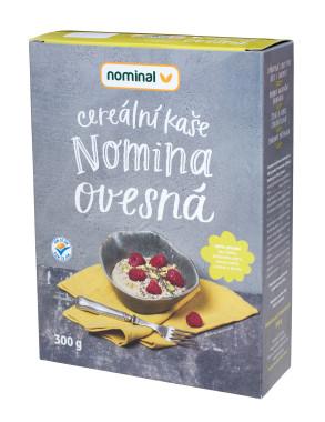 cerealni_kase_Nomina_ovesna