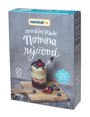 cerealni_kase_Nomina_ryzova