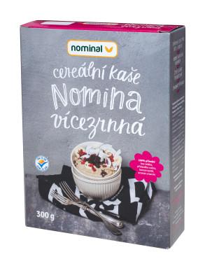 cerealni_kase_Nomina_vicezrnna