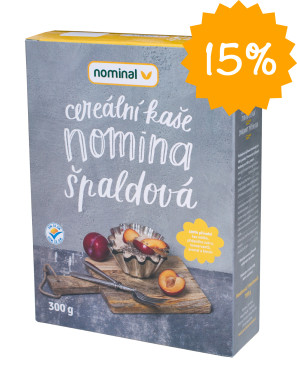 cerealni_kase_Nomina_spaldova