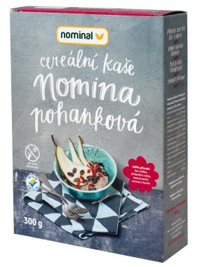 cerealni_kase_Nomina_pohankova