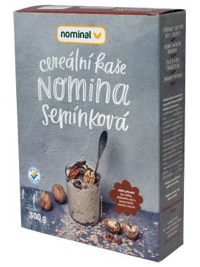 cerealni_kase_Nomina_seminkova