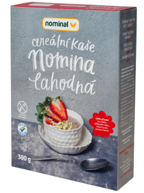 cerealni_kase_Nomina_lahodna