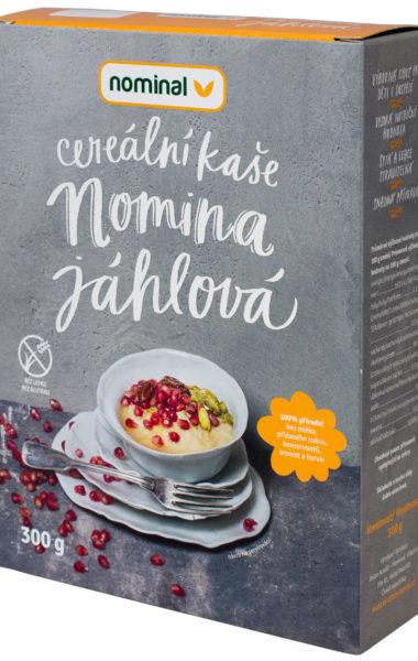 cerealni_kase_Nomina_jahlova